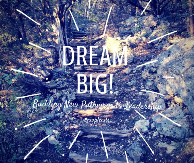 DreamBig!