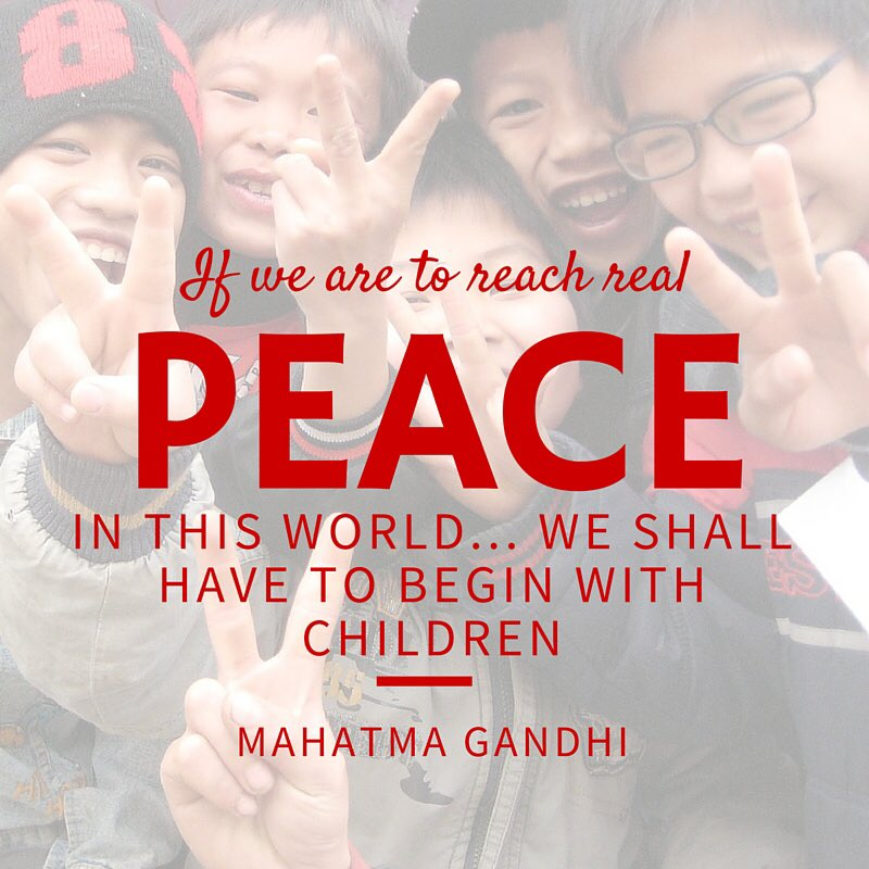 Peace_canva